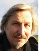 M.A. Dirk Triebel