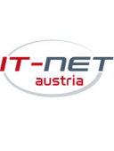 IT-NET Austria