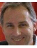 Holger Lörz