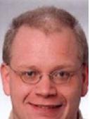 André Sternberg