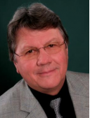 Reinhard Nocke, Schuldner- und Insolvenzberater