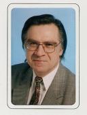 Herbert Tarrey