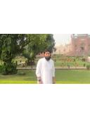 Rehman Ullah