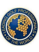Leading Golfprofessionals of the World