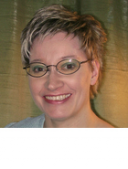 Ursula Krüger-Matthes