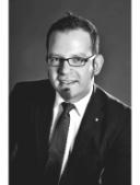 Markus Conrad