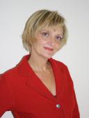 Mag.FH Christine Weber
