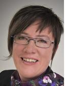 Dagmar Eberhard