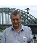 Norbert Sczepanski