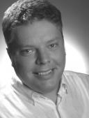 Andreas Schmandt