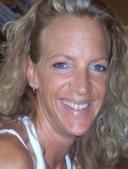 Tanja Schäfer