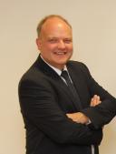 Joachim Welper