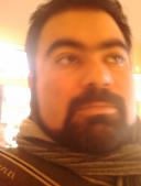 Mostafa Akbari