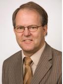 Hans-Peter Wolff