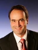 Dr. Lutz Ockhardt