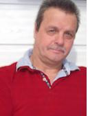 Michael Bosher