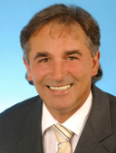 Jörg-Martin Lunau