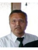 Rudolf Geyermann