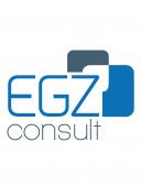 EGZ Consult