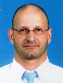 Staatlich geprüfter Techniker Jurgen Pratsch