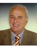 Alexander Beer