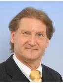 Oliver Bruenner