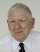 Wolfgang-Rüdiger Kaufmann
