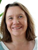 Marianne Gallen