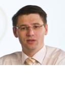 Dipl.-Finanzwirt Eduard Löwen