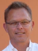 Axel Schmidt