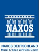 Naxos Deutschland
