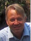 John Gather