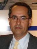 Master Joao Carlos Moreno Azevedo