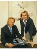 Angela  Marc Hiltbrand