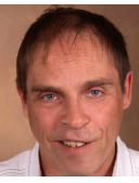 Jürgen Weber