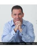 MonaVie Executive Black Diamond Tim Wilson