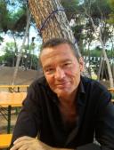Ingo Nazarek