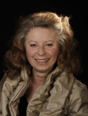 Dr. Kristina Schubert