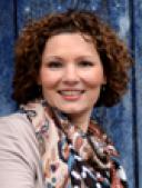 Andrea Scholten