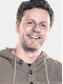 Mirko Eckhardt