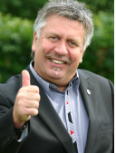 Prof. H. Schöpflin