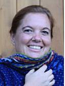 Ariane Willikonsky FON Rhetorik