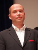 Markus Rieth