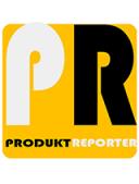 produktreporter.com