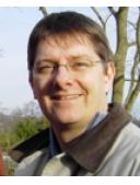 Martin Rauh