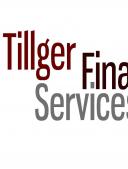 Cornel Tillger