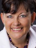 Karin Kelling