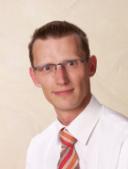 Oliver Hammerschmidt