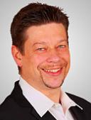 Andreas Hübscher