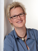 Dr. Christina Lauer